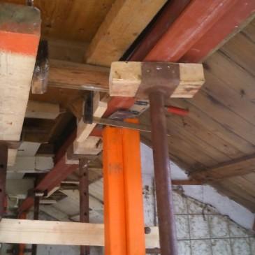 Constructie Staal