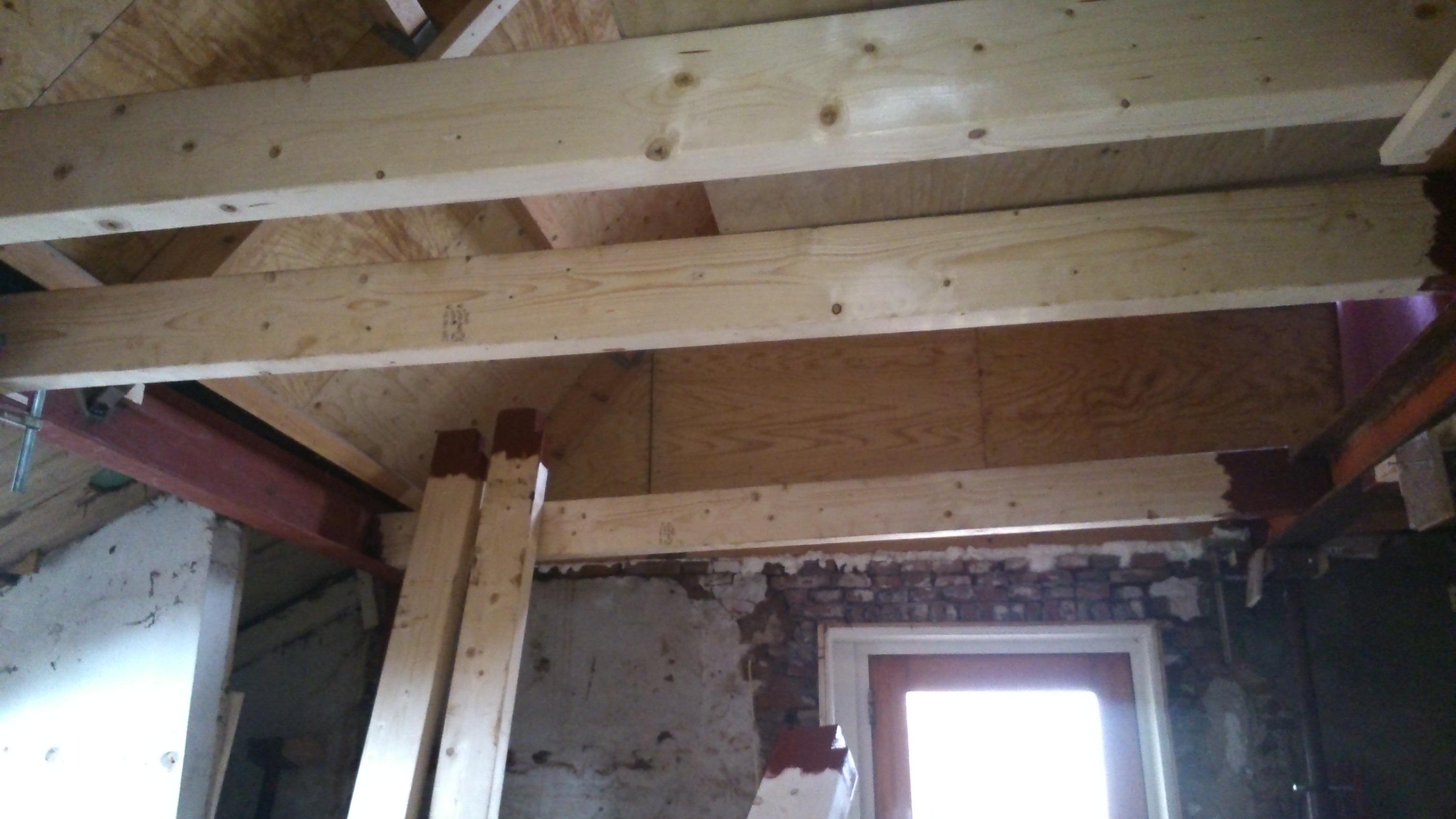 67 houten balken in de slaapkamer homease bijzondere overnachtingen kom genieten in - Kamer met balken ...