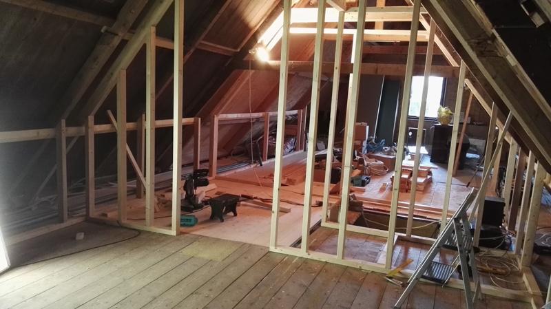 slaapkamer-muur-bouwen